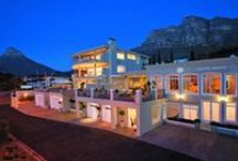 Four Stars / Excellent quality in the overall standard of facilities, furnishings, service and guest care for hotels and other accommodation establishments. www.tourismgrading.co.za