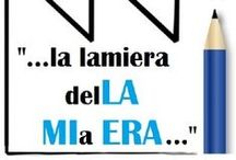 #Castellani.it BLOG / Online Blog  http://www.castellanisrl.it/blog/