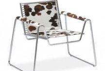 """1,2,3...sedia! / """"Dai carattere alla tua stanza! Divertiti in compagnia di queste nuove sedute!Da oggi potrai dire basta ai tuoi vecchi mobili e rivoluzionare la tua stanza con stile."""" www.castellanishop.it"""