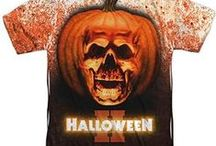 TeeShirtPalace Halloween Costumes
