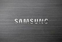 Samsung / #samsung