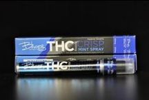 THC / Home Of The Lifetime Medical Marijuana Referral Program! Visit http://www.ogdeliveries.org