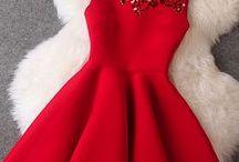beautiful Dresses / Auf dieser Pinnwand sind Kleider die meiner Ansicht nach sehr schön sind