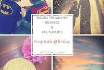 Photography Ideas / Photography ideas and inspirations.  Instagram communities. Photography Tips for bloggers.