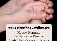 #slippingthroughfingers.  Parent Milestone and Development Posts / This board is for #pbloggers who link up to the #slippingthroughfingers linkup, which is hosted by Happy Mummy, Candyfloss & Dreams and Double the Monkey Business.