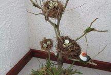 Påske/Easter