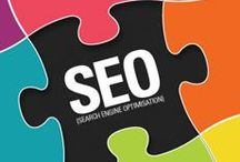 SEO / Search Engine Optimisation is dead. Long live SEO...  Which is the truth and what is the difference between a Search Engine Friendly web site and an SE Optimised web site?