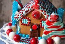 Holidays - Christmas / Christmas Ideas