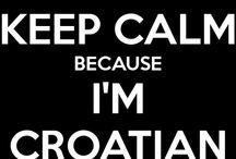 Živila  Hrvatska