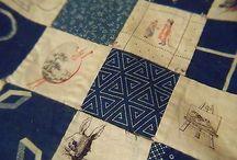 quilts / by Sharon Meurer