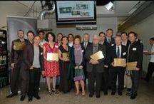 Premiazione Sydney / Premiazione Ospitalità Italiana - Ristoranti Italiani nel mondo a Sydney