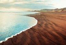 WATER, BEACH, OCEAN, SEA