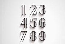 typhography_English