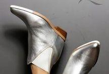 Schuh Liebe