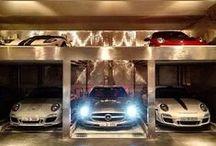 Luxury Life Style ☏