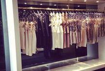 Dresses☆