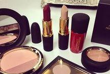 ♔ Make Up ♔