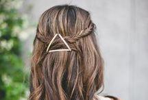Haarliebe