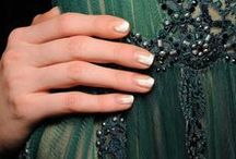 Nail Art / Stylish and Cool Nail Art Inspiration for Your Manicure