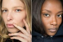 Beauty Trend Report