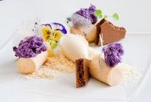 >EDL< / Extraordinary Dessert Looking