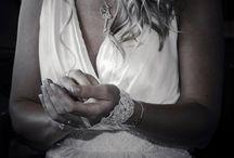 I do / My wedding day