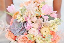 Luisa's wedding ideas