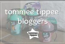 tommee tippee bloggers / We're incredibly lucky to work with some of the best parenting bloggers across the globe. Here's a selection of some of their best blog posts and pins. #bloggers #mummyblogger #mommyblogger #mblogger #tommeetippee www.tommeetippee.com