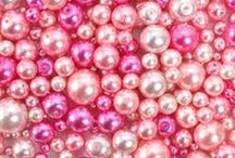 Pearl, Jewelry & Accessories