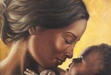 Africana - Black Art