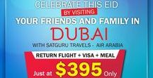 TRAVELING PACKAGES / EXCITING DESTINATIONS TO TRAVEL