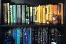 must l♡ve books