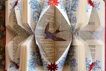 Books | Ex Libris | Lettering