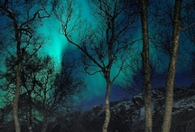 """I'd love to see in Norway... / """"Nature is not only all that is visible to the eye... it also includes the inner pictures of the soul""""  ¬Edvard Munch (Norwegian Painter and printmaker. 1863-1944)"""