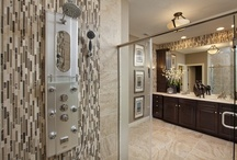 Rockford Master Suite's