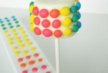 Candy Edibles & Crafts
