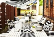 Summer Furniture 2013
