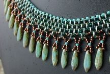 Jewelry / Making your own jewelry / by Donna Kohler