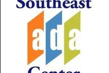 ADA Resources