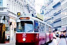 Ⓓ*F ➻Western Europe / Smallest country in the world.  Liechtenstein,Monaco