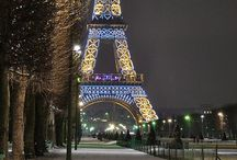 Ⓓ*F ➻France / French synonymous with love and romance