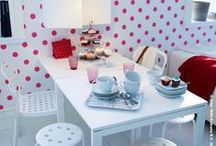 IKEA 365+ tableware / Our IKEA 365+ tableware range will make your day and go well with your dishes at home.