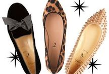 Guest Pinner Gallery / Pin your favorite fashion and shoe related pins to our Guest Pinner Gallery!  Follow us to be invited.