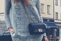 Kaunista/style