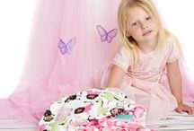 Luv My Blankee Blankets / Fabulous, trendy and super soft plush blankets for babies and kids.  www.luvmyblankee.com