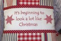 kerstdecoratie 1