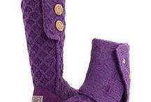 Ninas vackra beklädnader / Dreamy Beautiful Women Clothes & Shoes