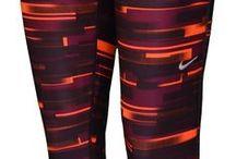 Inspirerande löpar kläder/skor / Sport Clothes Running Clothes
