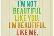Ninas true quotes / Quotes True