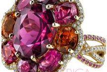 Underbara Smycken